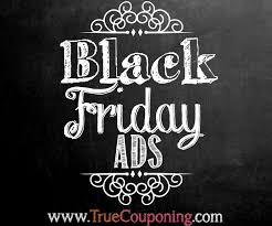 best place for black friday computer component deals 38 best black friday images on pinterest black friday ads cheat