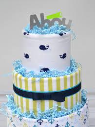 nautical baby shower decorations baby shower baby shower nautical theme nautical cake