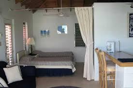 Bedroom Divider Ideas - Bedroom dividers ideas
