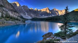 beautiful places on earth planet earth most amazing beautiful places hd youtube
