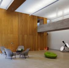 Contemporary Office Interior Design by Home Design Expandable Office Interior Ideas In Sweet Styles