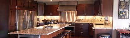 kitchen remodeling orlando fl kitchen remodeling near me