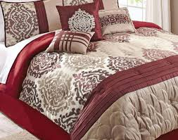 Better Homes Comforter Set Daybed Red Comforter Set Beautiful Walmart Daybed Bedding Better
