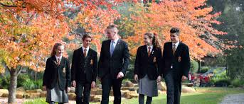 yarra valley grammar home page