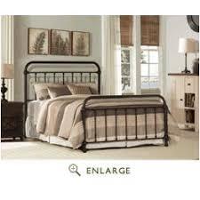 Hillsdale Bedroom Furniture by 1799 670 Hillsdale Furniture Kirkland Bedroom Bed King Headboard