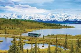 Alaska nature activities images Best things to do in alaska alaska collection by pursuit png&a