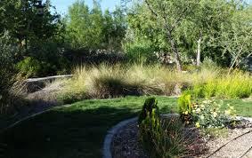 Botanical Gardens El Paso Inside The Desert Botanical Garden At Keystone Picture Of