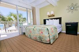 panama city beach beachfront hotel beach resort