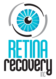 Comfort Solutions Vitrectomy Massage Table Rental Vitrectomy Hamilton Ontario