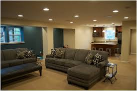 Basement Building Costs - how much does a basement remodel cost for homeowners