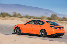 lexus isf for sale austin 2016 lexus gs f first test review motor trend