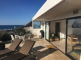 c4265 private bungalow with stunning sea views in dramatic