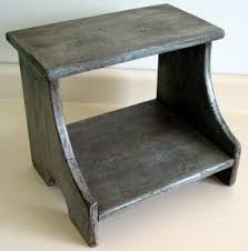 Free Woodworking Plans Small End Table by 7 Best Step Stool Images On Pinterest Easy Diy Projects