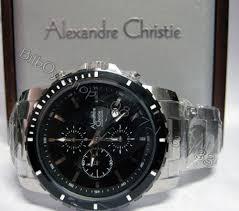 Jam Tangan Alexandre Christie Terbaru Pria 5 kelebihan memakai jam tangan alexandre christie pricearea