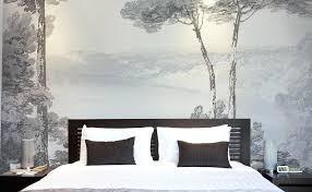 papier peint chambre fille ado papiers peints pour chambre papier peint chambre fille papier