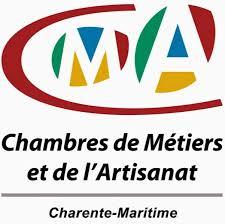 chambre d agriculture charente maritime chambre de métiers et de l artisanat de la charente maritime