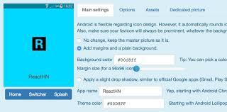 progressive web apps with react js part i u2014 introduction