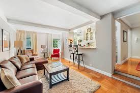 Kw Luxury Homes International by Kwnyc New York Real Estate Apartment Sales U0026 Rentals Condos
