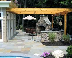 Free Pergola Plans And Designs by Patio Best 25 Covered Pergola Patio Ideas Only On Pinterest