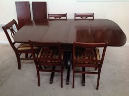 Drop Leaf Dining Room Table by Drop Leaf Dining Room Tables