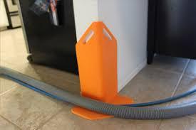 Rug Cleaning Orange County Carpet Cleaning Orange County I 949 436 7768