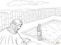 king david and bathsheba coloring page free printable coloring pages