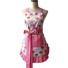 couture tablier de cuisine cuisine patron couture tablier cuisine retro patron couture