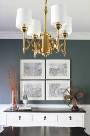 Casual Dining Room Chandeliers Dining Room Chandelier Caruba Info