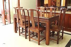 oriental dining room set oriental dining table and chairs fresh interior modern asian