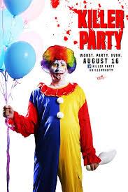 the top ten creepy clown movies the movie guys