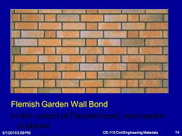 clay bricks clay bricks comparison of stones and bricks natural