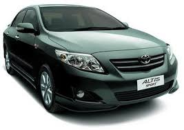 toyota corolla 2011 specs 2011 toyota corolla altis photos price specifications reviews