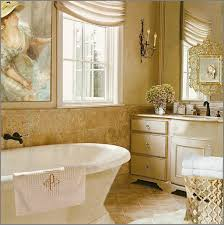 classic bathrooms designs elegant classic bathrooms design