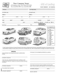 condition report form 2 part 3 part 4 part printed form