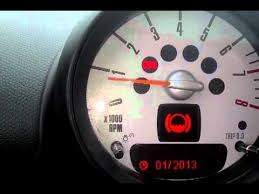mini cooper warning lights meanings mini cooper reset service brake pad reset spark plug reset oil