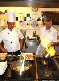 second de cuisine cours de cuisine à l institut pasteur de lille les chefs en nord