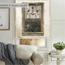 custom window shade promotion shop for promotional custom window