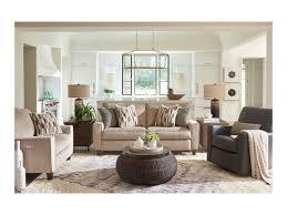 la z boy edie reclining living room group great american home