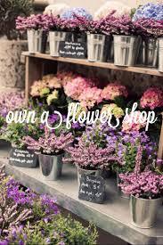 Flower Garden Hanoi by 72 Best Florist Shops Images On Pinterest Flower Shops Flowers
