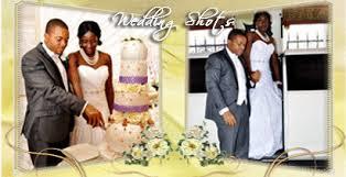 cheap wedding websites wedding website designer in lagos wedding website design in