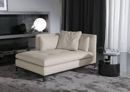 Minotti Andersen Sofa Minotti Homesweethome Interior Design Pinterest Chaise