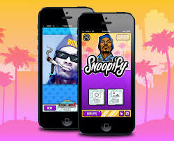 photo editing app for android free snoop unveils a photo editing and app of his own