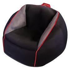 Gaming Chair Ebay Speaker Chair Ebay