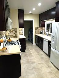 kitchen design white cabinets white appliances kitchen kitchens with cabinets and white appliances