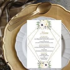 wedding invitation plate keepsake 4105 best wedding decor images on wedding vendors