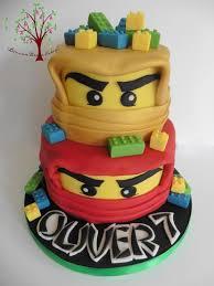 ninjago cake lego ninjago by blossom cakes angela morris cakes cake