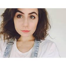 i u0027m a little in love with dodie clark makeup u0026 hair i guess