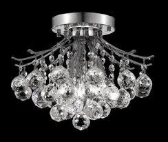 Elegant Lighting Chandelier 148 Best Elegant Lighting Images On Pinterest Chandeliers Maria