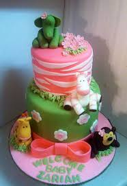 33 best children u0027s cakes images on pinterest children s cake