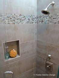 mosaic ideas for bathrooms magnificent mosaic tile patterns for shower for home